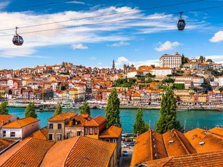 Ungehobene Schätze! Zehn der unterschätztesten Städte Europas