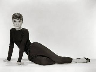 Zum 25. Todestag von Audrey Hepburn: Die schönsten Looks der Stilikone