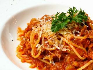 """Mit diesen """"italienischen"""" Gerichten können Italiener nichts anfangen"""