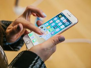 iPhone 8 Plus: Der fast vergessene Apple-Schatz