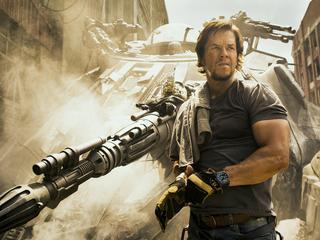 """Goldene Himbeere: Neun Nominierungen für """"Transformers 5"""""""