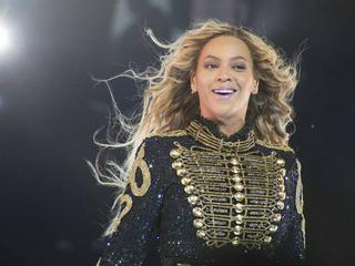 Backstage-Gossip: Das sind die extravaganten Wünsche der Musik-Stars
