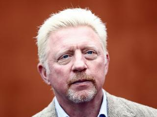 Insolvent? Boris Becker beruft sich auf diplomatische Immunität