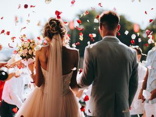 Teures Jawort: In diesen Städten kostet Heiraten am meisten