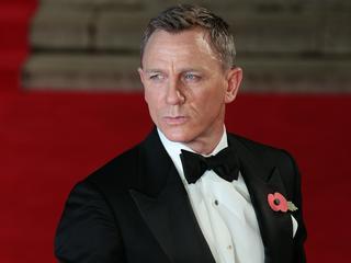 Ein russischer Gegenspieler für James Bond?
