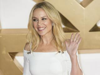 Kylie Minogue kommt nach Deutschland!