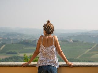 Places to be: Das sind die Top-Regionen für den Urlaub 2019