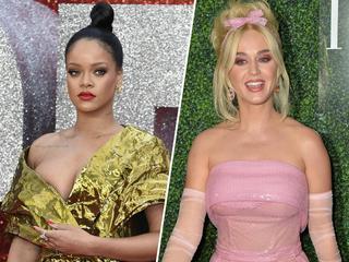 Fashion-Fails 2018! Das waren die schlimmsten Outfits der Stars