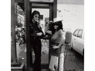John Lennon: Yoko Ono zeigt seltene Bilder aus seinem Leben