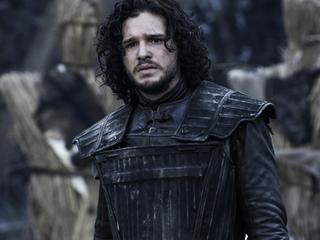 """""""Game of Thrones"""": Wer hat die besten Überlebenschancen?"""