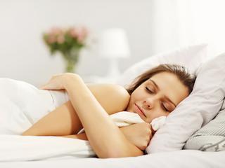 Diese Lebensmittel helfen beim Einschlafen